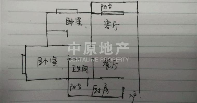 电路 电路图 电子 原理图 760_400