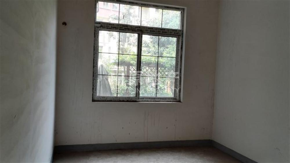 银翔翡翠谷二期-卧室