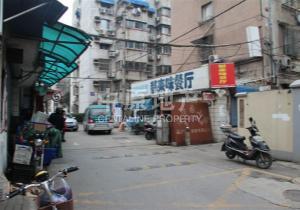 港宁园(洪庙巷6号)