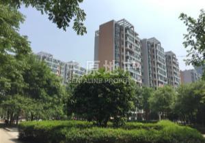 龙湖文馨苑